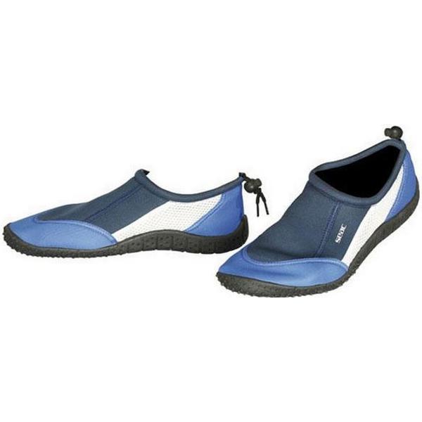 Seac Sub Reef Beach Shoe