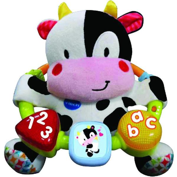 Vtech Baby Little Friendlies Moosical Beads - Compare Prices ... 218bc71bb035
