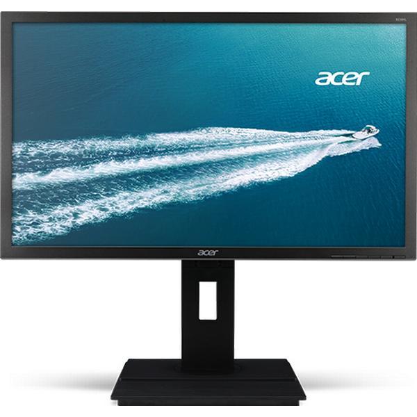 Acer B276HULCbmiidprzx