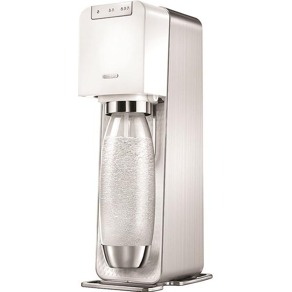 SodaStream Power 1L