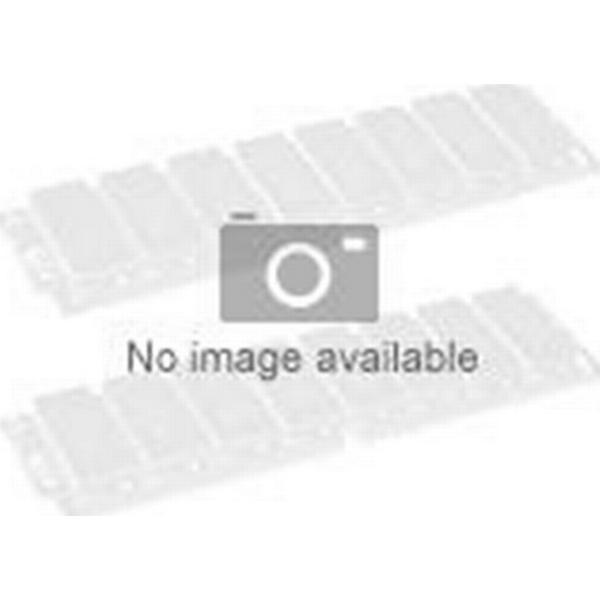 Kingston DDR4 2400MHz 4GB ECC (KCP424ES8/4)