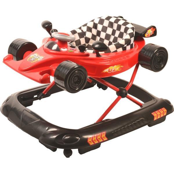 2ME Formel 1