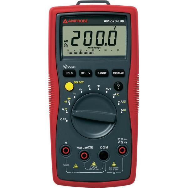 Beha Amprobe AM-520