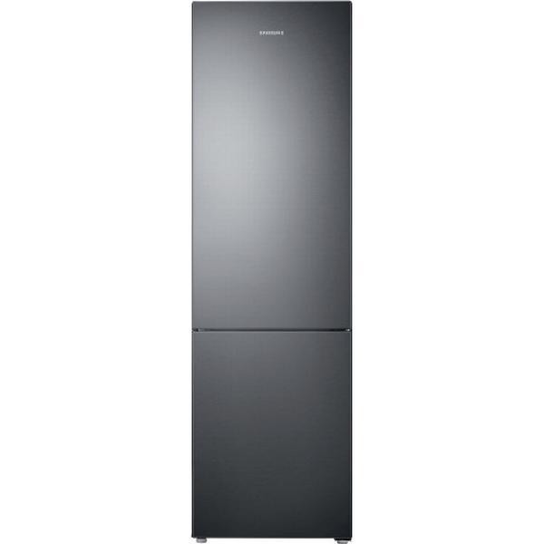 Samsung RL37J5049B1 Svart