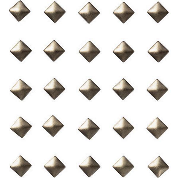 Make up Store Nail Deco Shield