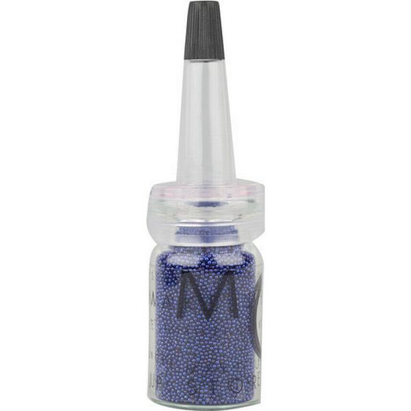Make up Store Nail Deco Caviar Purple 14g