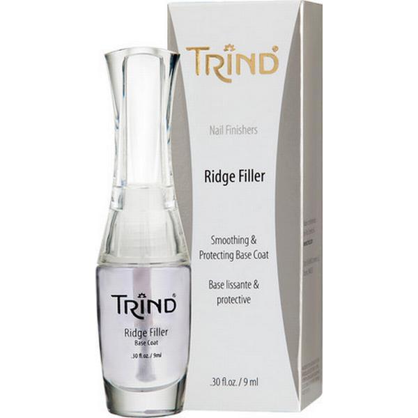 Trind Ridge Filler 9ml