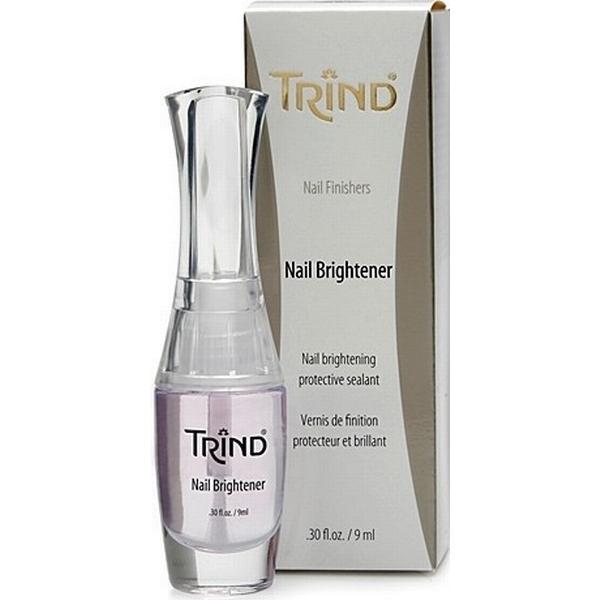 Trind Nail Brightener 9ml