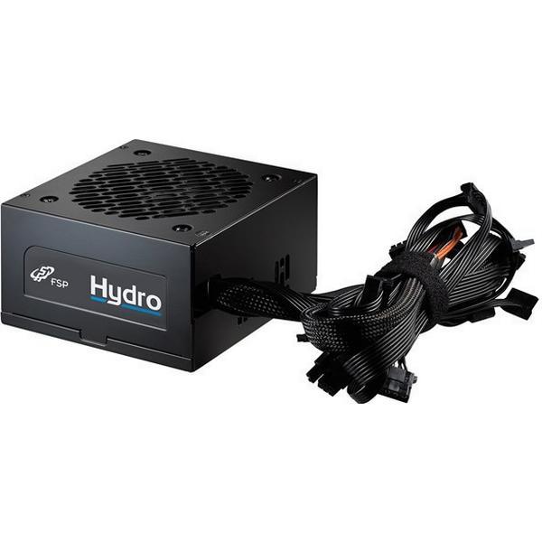 FSP Hydro 700W