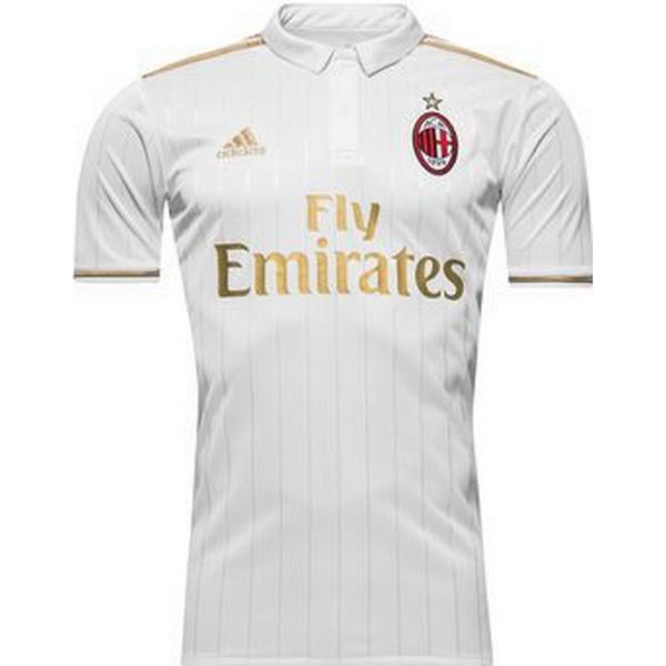 Adidas AC Milan Amay Jersey 16/17
