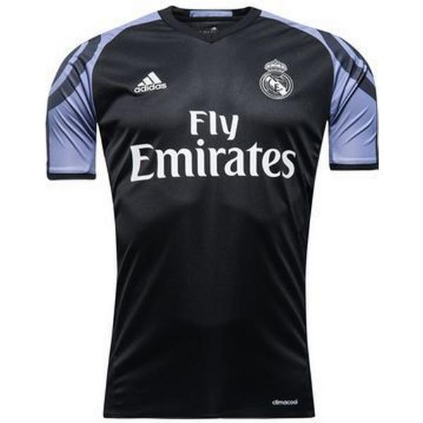 Adidas Real Madrid Third Jersey 16/17 Senior