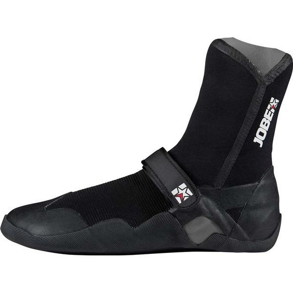 JoBe Neoprene Surf Shoe 5mm