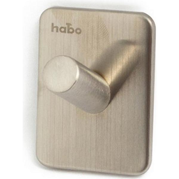 Habo Håndklædekrog Edge (100354)