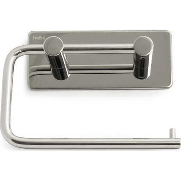 Habo Toiletpapirholder Angle