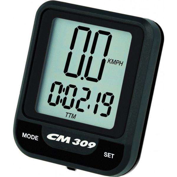 Ciclosport CM 309
