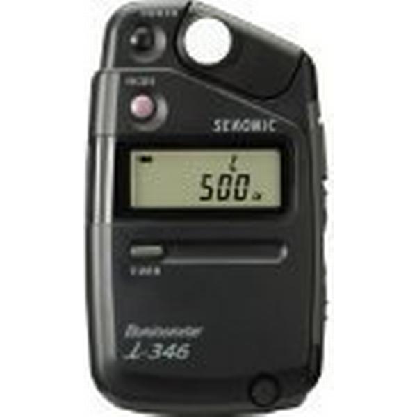 Sekonic i-346