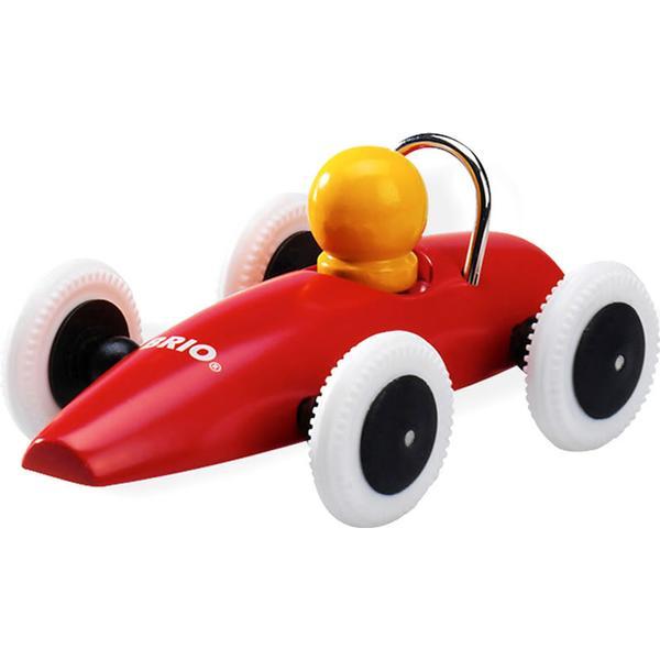 Brio Race Car 30077
