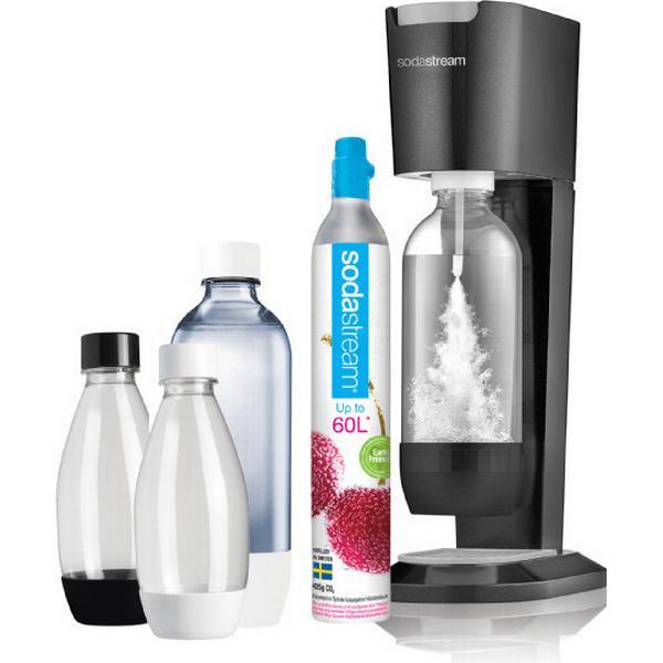 SodaStream Genesis MegaPack