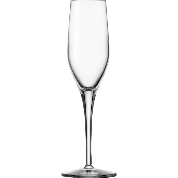 Atemi Nordic Exquisit Champagneglas 17 cl