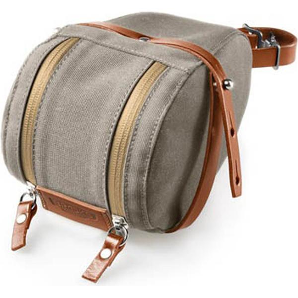 Brooks Isle Of Wight Saddle Bag Small 1.8L