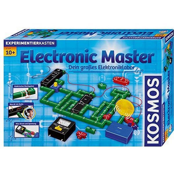 Kosmos Electronic Master 61591