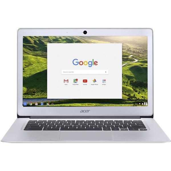 Acer Chromebook CB3-431-C8YS (NX.GC2ED.013)