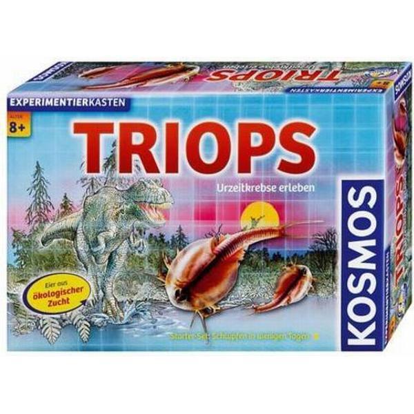 Kosmos Triops 63302