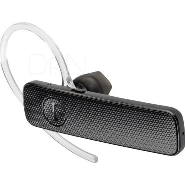 Samsung Bluetooth Headset EO-MG920