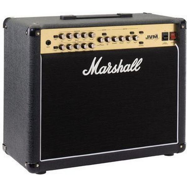 Marshall, JVM215C