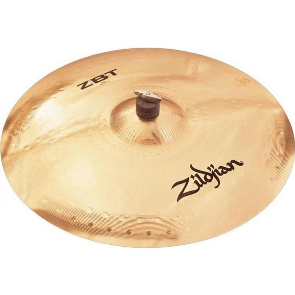 """Zildjian ZBT Ride 20"""""""