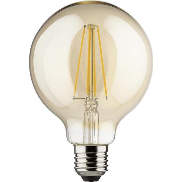 Mueller 400204 LED Lamp 8W E27