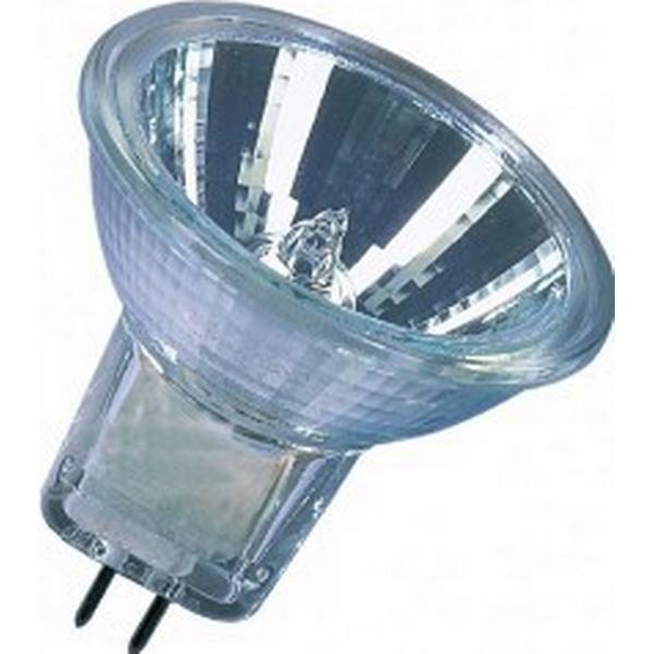 osram decostar 35 titan halogen lamps 35w gu4 sammenlign priser hos pricerunner. Black Bedroom Furniture Sets. Home Design Ideas