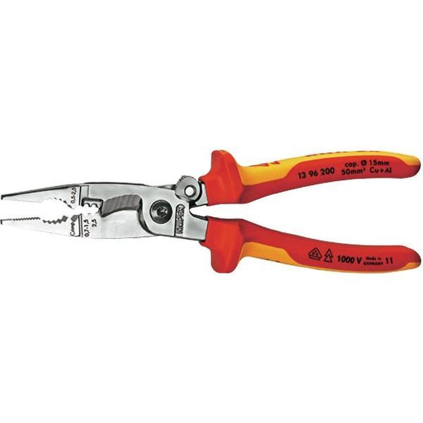 Knipex 13 96 200