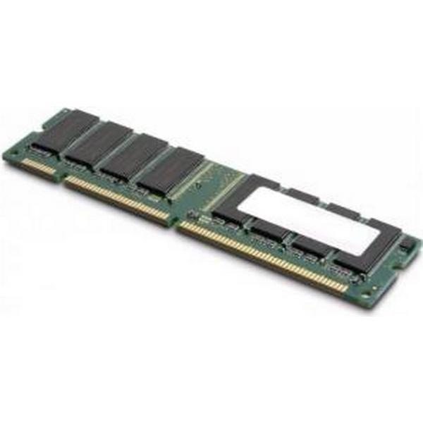 Lenovo DDR3L 1600MHz 16GB ECC (46W0716)