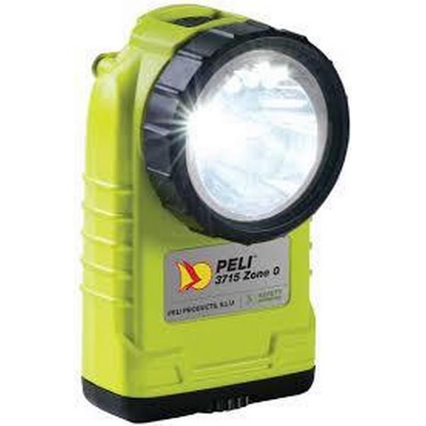 Peli 3715Z0 LED