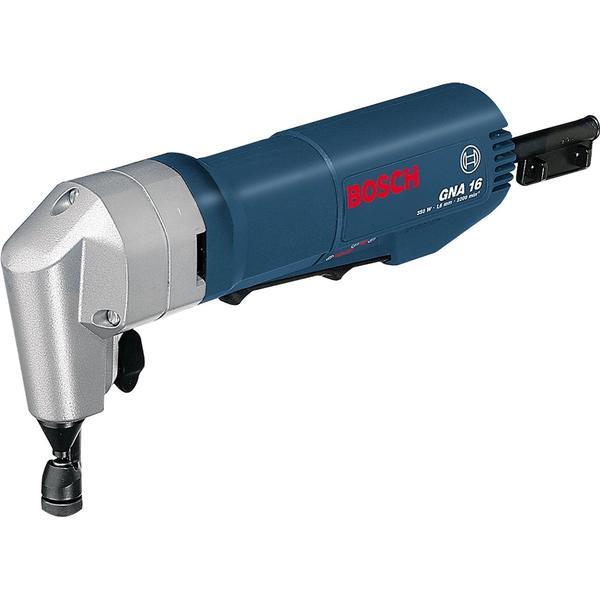 Bosch GNA 16 (SDS) Professional