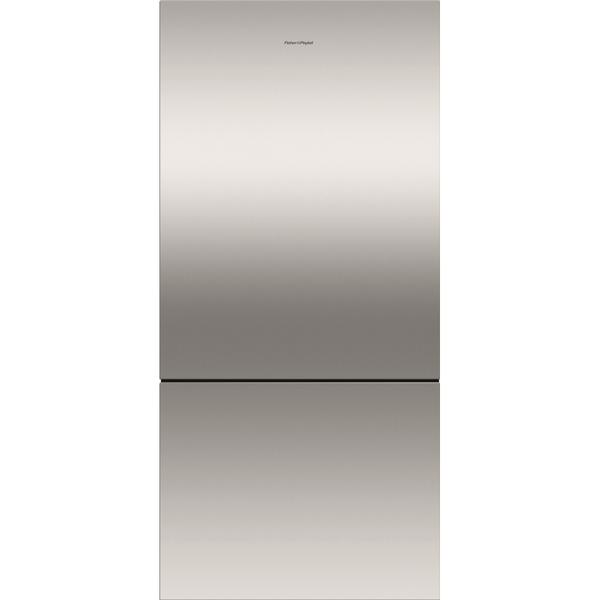 Fisher & Paykel RF522BLPX6 Stainless Steel