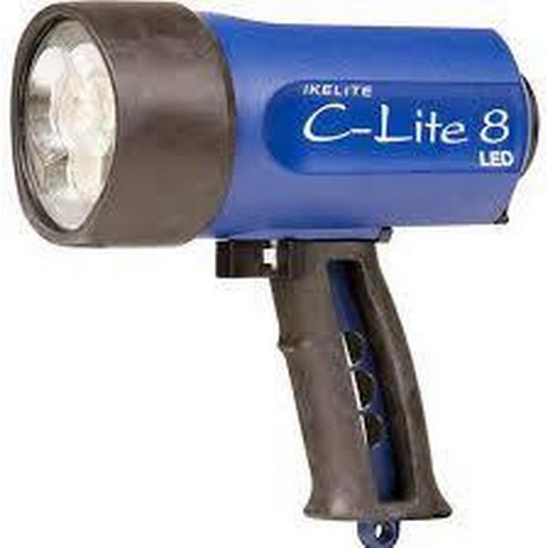 Ikelite C-Lite