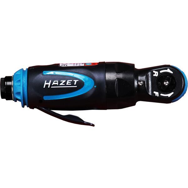 Hazet 9021P-2