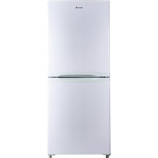 Hoover HSC536W White