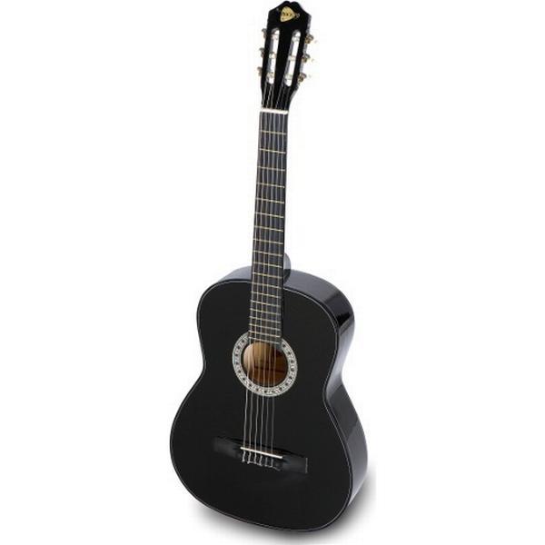 RockOn Acoustic Nylon Guitar