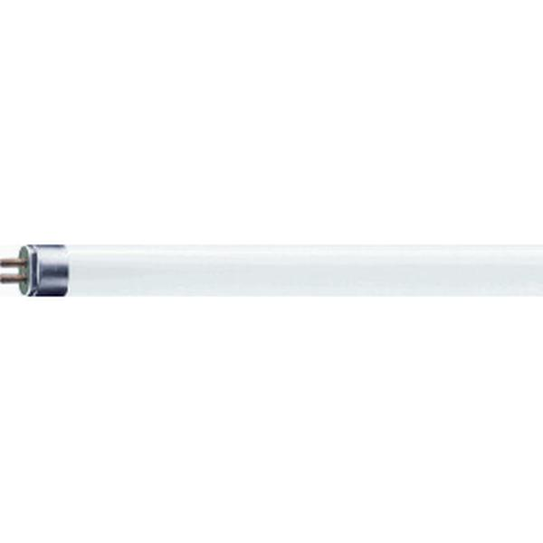 Philips Master TL5 HE Fluorescent Lamps 21W G5 865