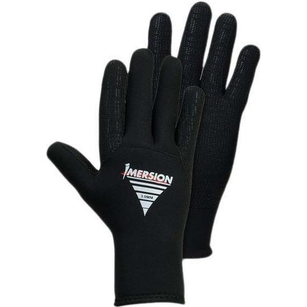 Imersion 5 Fingers Glove 3mm