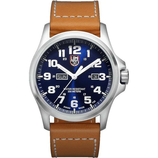 Luminox Atacama Field 1920 Series (XL.1924)