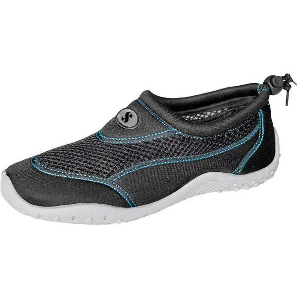 Scubapro Kailua Beach Walker Shoe