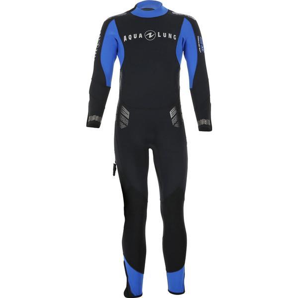Aqua Lung Balance Comfort Full Sleeves 7mm M