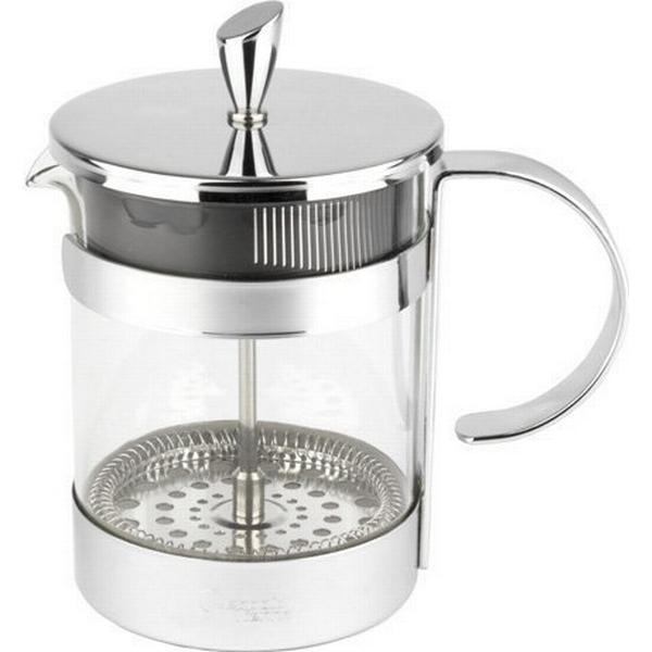 Leopold Luxe French Press 0.6L