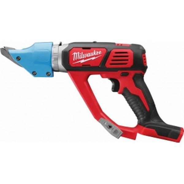 Milwaukee M18 BMS20-0 Solo