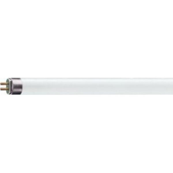 Philips Master TL5 HE Fluorescent Lamps 14W G5 830