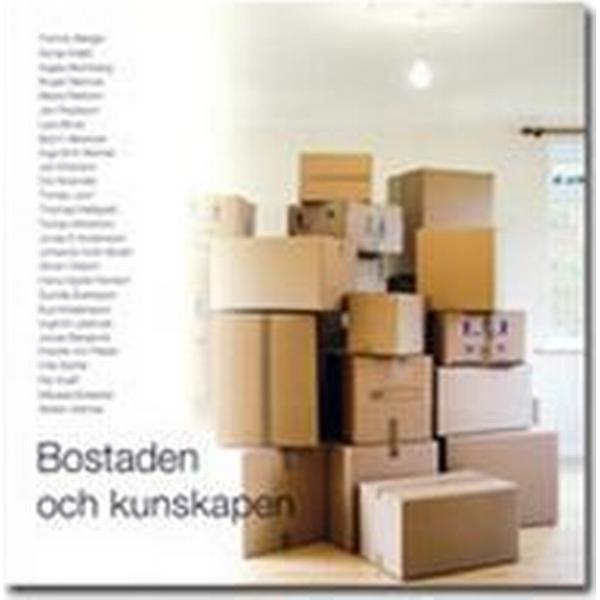 Bostaden och kunskapen (Storpocket, 2007)